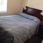 Highland Hills Motel & Cabins Foto