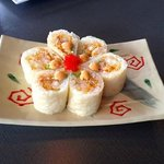 Photo de Taika & Sugarcreek Lounge