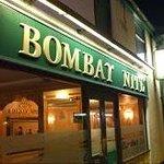 Bombay Nite