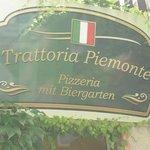 Trattoria Piemonte