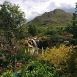 Red Butte Gardens