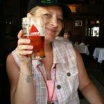 Photo of The Landmark Tavern taken with TripAdvisor City Guides