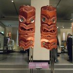 Maori Craft