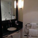 Bathroom 303