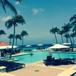 Curaçao Marriott You Can Not Go Wrong