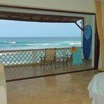Shore Villa