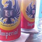 Imperial!