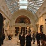 Antiquities Gallery
