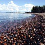 Foto de Island View Resort