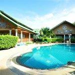 Chaokoh Phi Phi Lodge