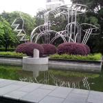Photo of Kowloon Park taken with TripAdvisor City Guides