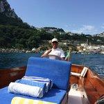 Captain Michele