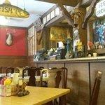 Photo of Olive Oatman Restaurant