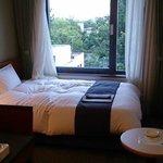 Hotel Kyoto Garden Palace Foto