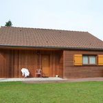 Chalet example