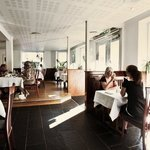 Naboen Pub & Restaurant