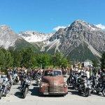 Mountain-4Star-Weekend