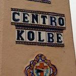 Centro Kolbe