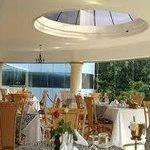 Naura Springs Hotel