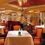 南法歐式氛圍,最佳情人餐廳.