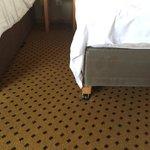 Foto de Maldron Hotel Wexford