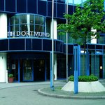 NH Dortmund