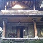 My bungalow - Sawah 5
