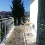 Hotel Castelletto Foto