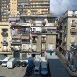 San Giorgio Naples Hotel