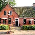 De Winsinghhof Brasserie