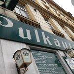 Pulkautaler Wein & Bierhaus Foto