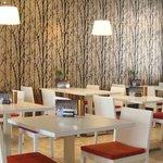 Bild från Hotel SB Corona Tortosa