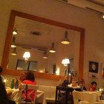 Akademia Restaurant照片
