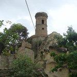 Castello feudale