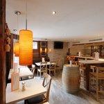 Photo of Restaurant Vieux Chalet