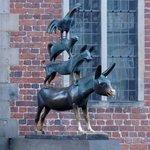 Bremen's musicians