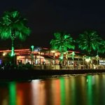 Photo of Matisse Restaurant Fethiye