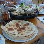 В Болгарии голодными не останетесь