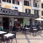 صورة فوتوغرافية لـ Sacolinha Pastelaria & Padaria