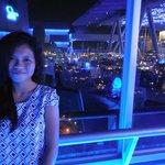 Restaurant Blue Marco Polo Cebu