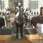 War Gallery