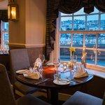 Foto di Quayside Restaurant