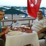 Türk alacart