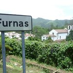 View of Furnas