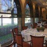 Restaurante Xabier