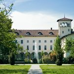 Photo de Grand Hotel Villa Torretta Milano