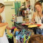 More Shoping, Brasilito, Guanacaste