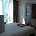 Room 33719/33721