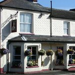 The Queen Victoria has been a local public house in Maldon since it opened its doors in 1845.