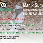 Mr.Manik